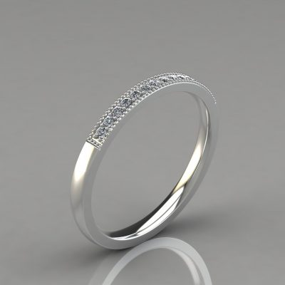 281w1-020Ct-Round-Cut-Wedding-band-Man-Made-Diamonds-Pure-Gems-Jewels