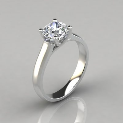 215w1-cross-prong-cushion-cut-solitaire-lab-diamond-engagement-ring-by-pure-gems-jewels-white-gold