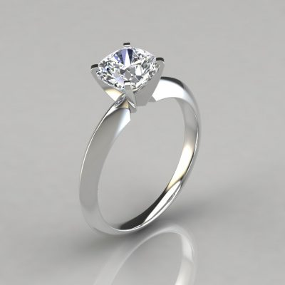 216w1-knife-edge-cushion-cut-solitaire-man-made-diamond-engagement-ring-pure-gems-jewels-white-gold