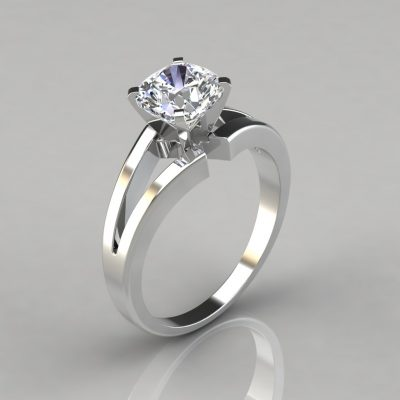 217w1-split-shank-cushion-cut-solitaire-lab-diamond-engagement-ring-by-pure-gems-jewels-white-gold