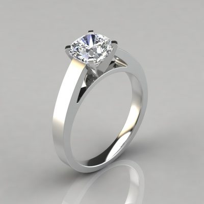 219w1-cathedral-cushion-cut-solitaire-engagement-ring-pure-gems-jewels-white-gold