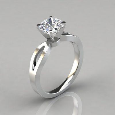 220w1-split-shank-cushion-cut-solitaire-lab-diamond-engagement-ring-pure-gems-jewels-white-gold
