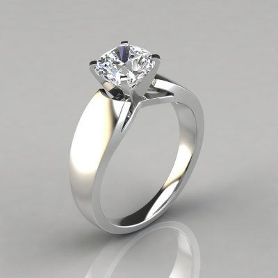 222w1-wide-band-cushion-cut-solitaire-lab-diamond-engagement-ring-pure-gems-jewels-white-gold