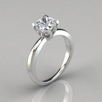 223w1-cushion-cut-solitaire-lab-creatd-diamond-engagement-ring-pure-gems-jewels-white-gold