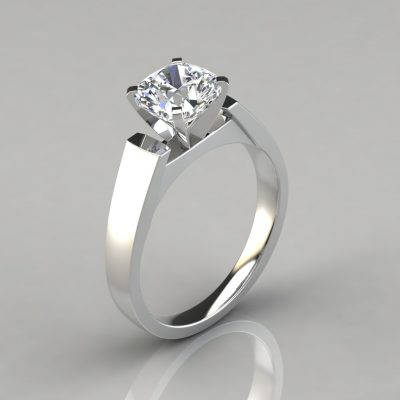 224w1-flat-edged-cathedral-cushion-cut-solitaire-engagement-ring-pure-gems-jewels-white-gold