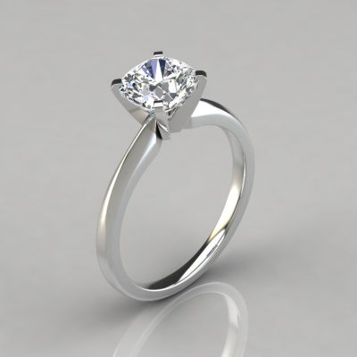 225w1-classic-cushion-cut-solitaire-man-made-diamond-engagement-ring-white-gold-pure-gems-jewels