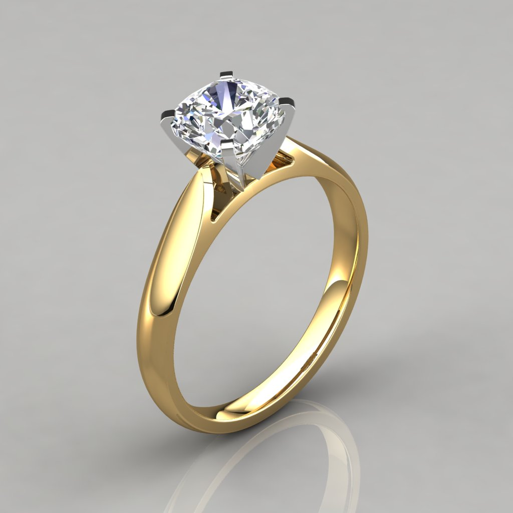 cut ideas puregemsjewels pict ring edge diamond trend round made and rings inspiring man cost pave engagement for files knife