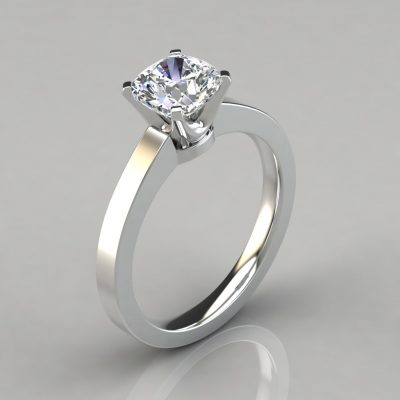 228w1-novo-cushion-cut-solitaire-lab-diamond-engagement-ring-pure-gems-jewels-white-gold