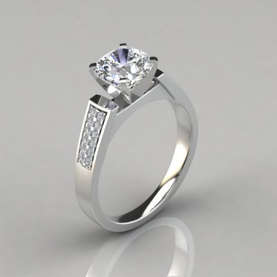 246w1-Flat-Edged-Cathedral-Cushion-Cut-Diamond-Engagement-Ring-Pure-Gems-Jewels-White-Gold
