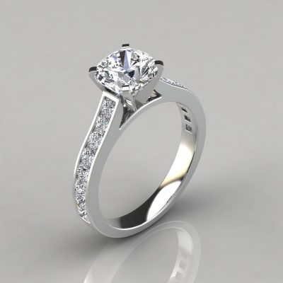 248w1-channel-set-cathedral-cushion-cut-lab-diamond-engagement-ring-pure-gems-jewels-white-gold