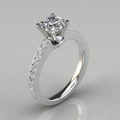 257w1-novo-design-cushion-cut-man-made-diamonds-engagement-ring-pure-gems-jewels