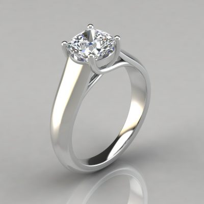 227w1-lucida-wide-band-cushion-cut-solitaire-lab-diamond-engagement-ring-pure-gems-jewels-white-gold