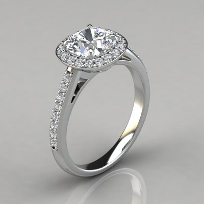 260w1-cushion-cut-halo-engagement-ring-white-gold-by-pure-gems-jewels-lab-diamonds