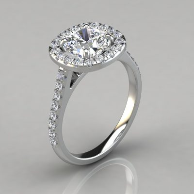 265w1-floating-halo-cushion-cut-diamond-white-gold-engagement-ring-pure-gems-jewels
