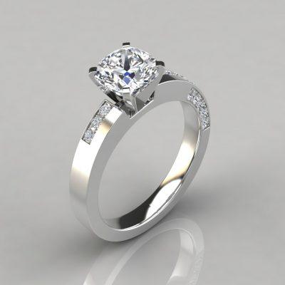 252w1-asymmetric-pave-cushion-cut-lab-diamond-engagement-ring-white-gold-pure-gems-jewels
