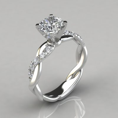 258w1-twist-cushion-cut-white-gold-engagement-ring-man-made-diamonds-by-pure-gems-jewels