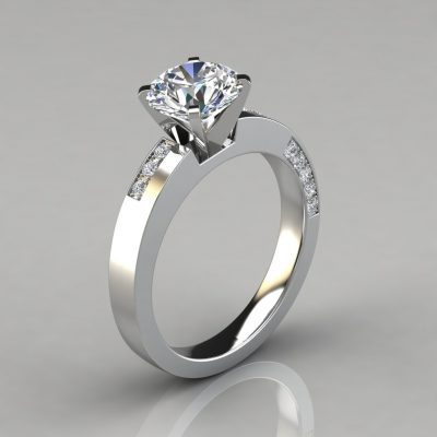 115w1-white-gold-asymmetric-pavé-round-cut-lab-diamond-engagement-ring-pure-gems-jewels