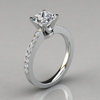151w1-novo-design-pavé-princess-cut-lab-diamond-engagement-ring-white-gold