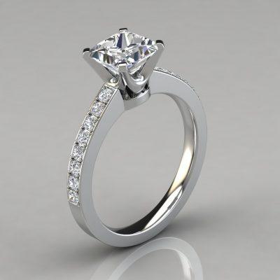 151w1-novo-design-pavé-princess-cut-lab-diamond-engagement-ring-white-gold