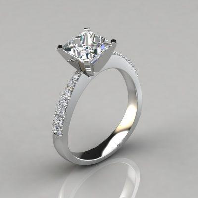 pure-gems-jewels,engagement-ring,lab-diamonds,simulated-diamond