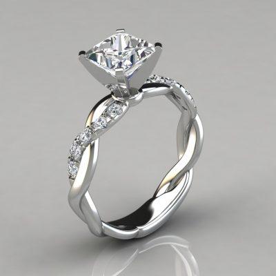 204w1-white-gold-twist-princess-cut-engagement-ring