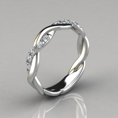 white-gold-0.15-ct-twist-man-made-diamond-wedding-band-pure-gems-jewels