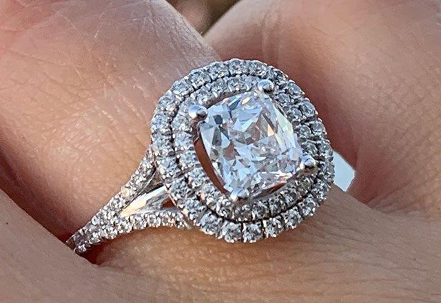 home-pure-gems-jewels